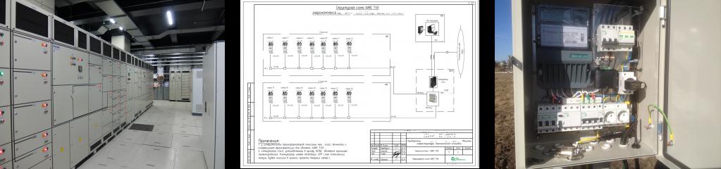 Системы технического и коммерческого учета.png